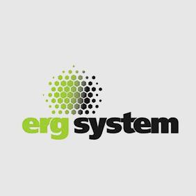 erg-system