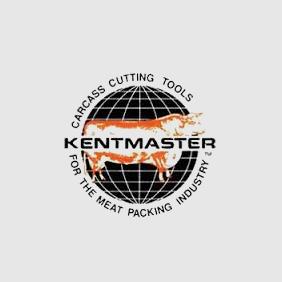 kentmaster
