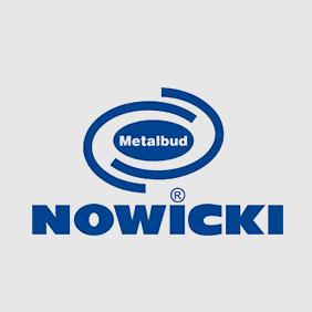 nowicki
