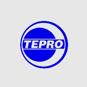 tempro