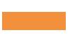 logo orange ATT