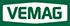 vemag_logo